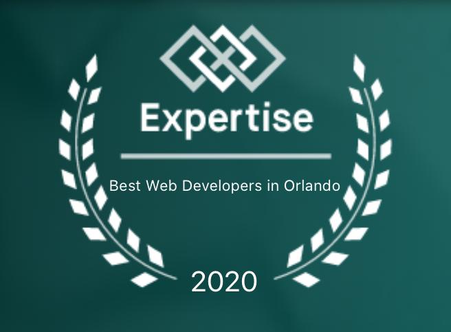 Expertise Best web Developers