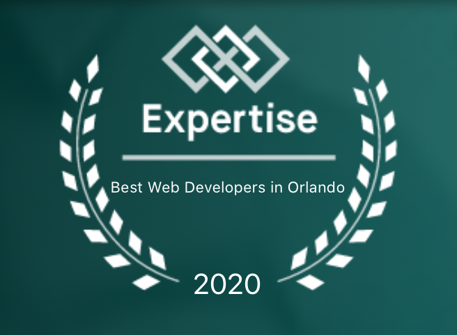 Expertise Best web Developers